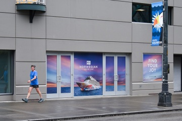 ncl-window-graphics-05_gallery