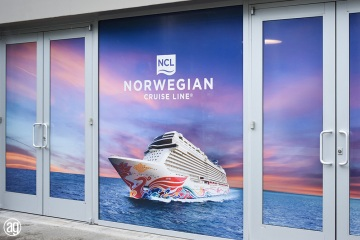 ncl-window-graphics-07_gallery