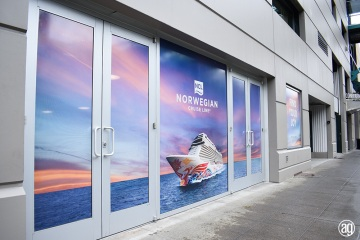 ncl-window-graphics-08_gallery