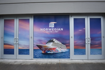 ncl-window-graphics-10_gallery