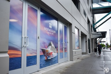 ncl-window-graphics-11_gallery