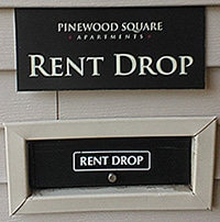 small-custom-property-signs