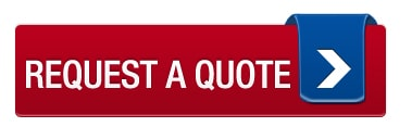 Request A Quote Button AlphaGraphics Seattle ...