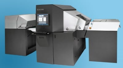 AlphaGraphic Seattle Acquires a Scodix S75 Digital Press