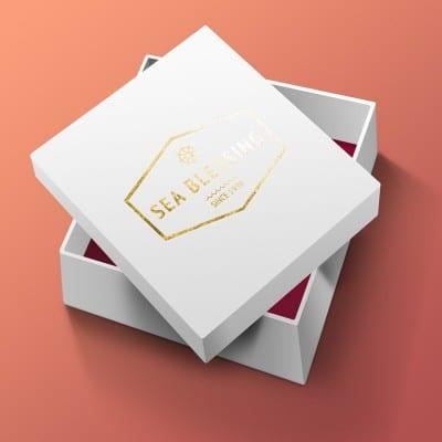 Custom Box printing - commercial box printing