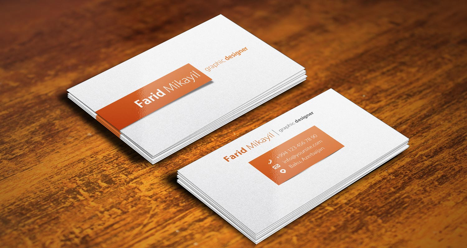 Alphagraphics seattle print products business cards hero v01 custom business cards and business card printing colourmoves Choice Image