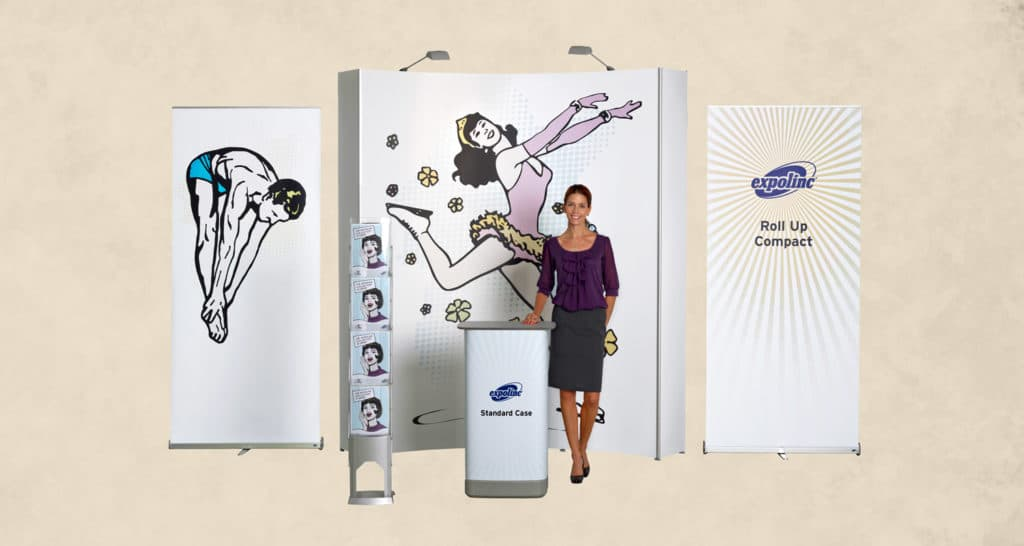 Expolinc - Signs and Display Solutions