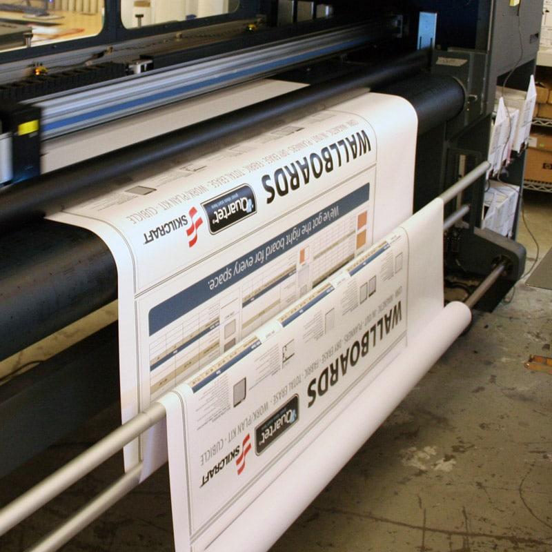 cheap poster printing i custom large format prints inktank printing