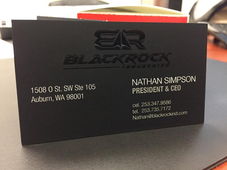 blackrock-business-card-03