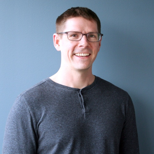 Mike Votava - Marketing Manager with AlphaGraphics Seattle