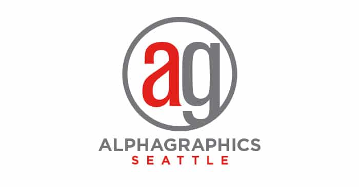 AlphaGraphics: Printing Services & Business Marketing