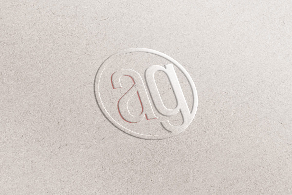 AlphaGraphics Seattle | Embossing Print