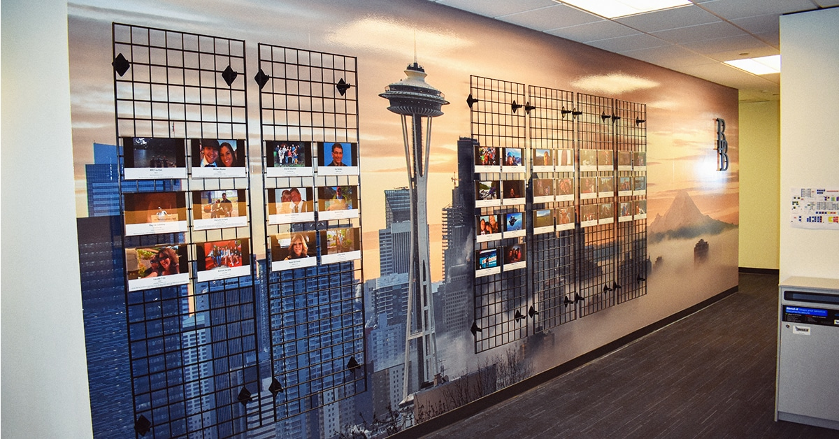 Blog | AlphaGraphics Seattle: Seattle's Go-To Print Services